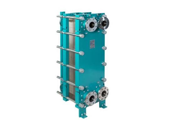 suministros de componentes frigorificos 4