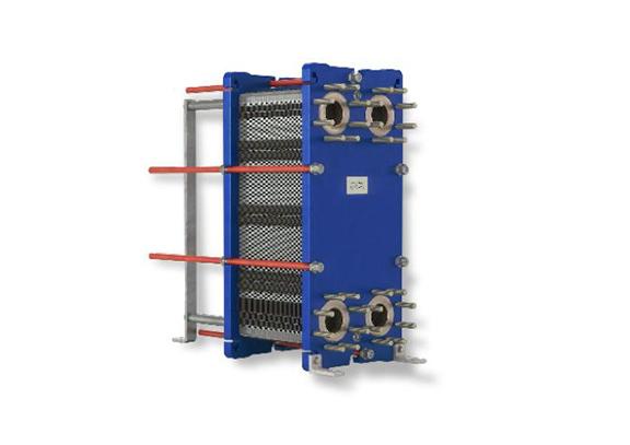 suministros de componentes frigorificos 6