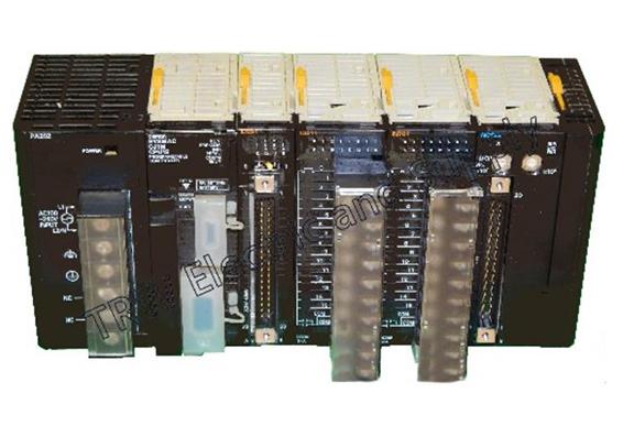 suministros de componentes frigorificos 8