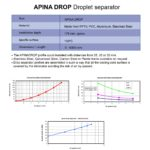 05-10-11 Walutech Prospektblatt WAT 100 V13 GB.cdr